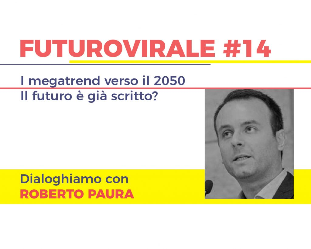 FUTURO VIRALE 14-01