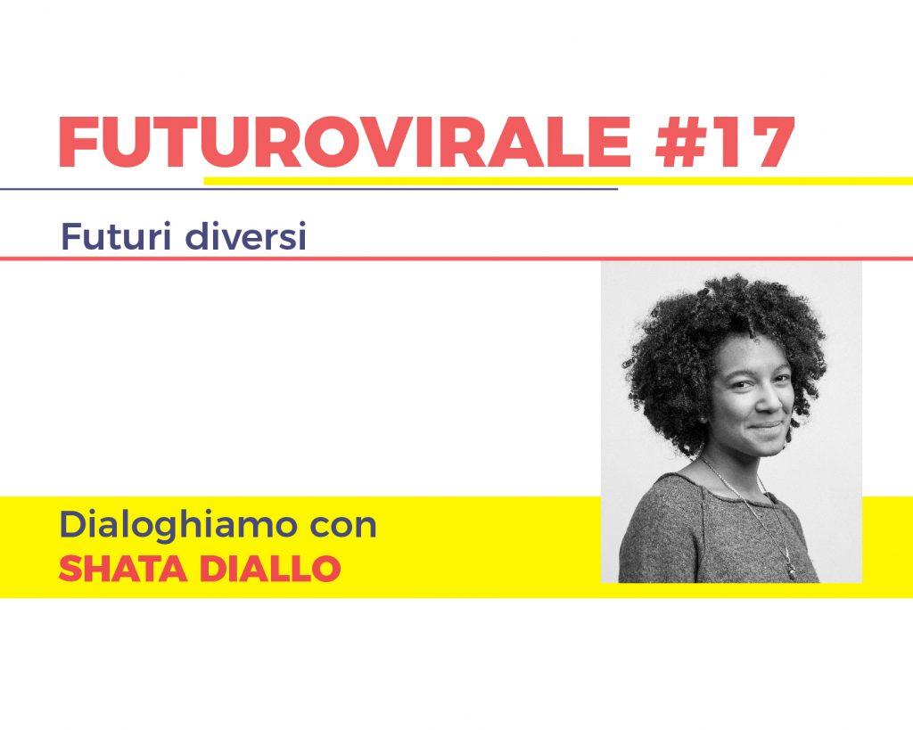 FUTURO VIRALE 17-01