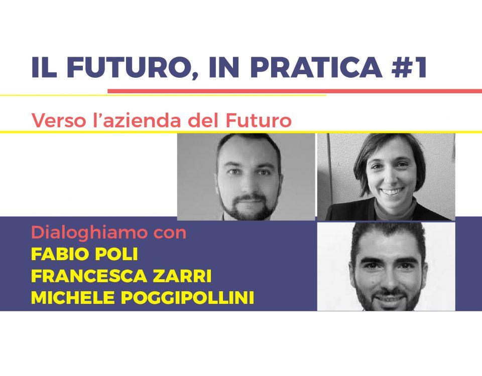 il futuro in pratica 1